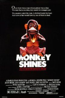 Monkey Shines Full Movie™ Online [HD] *√Play Now: http://bit.ly/1RzOPZP *✩✩✩✩✩✩✩✩✩✩✩✩✩✩✩✩✩✩✩✩✩✩✩✩✩✩✩✩✩✩**✩Instructions:✩ *1. Click the link *2. Create your free account & you will be re-directed to your movie!! **√Tags:*Monkey Shines Full Movie, Watch Free Monkey Shines Movie Streaming, Monkey Shines Movie Full Streaming, Watch Monkey Shines Full Movie, Download Free, Free Movie