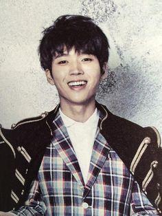 [PIC] The Star Magazine July Issue by 하얀고백 -  #인피니트 Woohyun #3 pic.twitter.com/fRlSFWvGe5