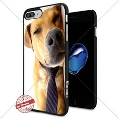 The Dogs, Cool iPhone 7 Plus Smartphone Case Cover Collec... https://www.amazon.com/dp/B01N6IS9FL/ref=cm_sw_r_pi_dp_x_RGEwybS6X797S