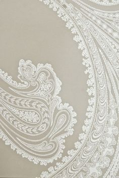 17 Best ideas about Paisley Wallpaper on Pinterest | Paisley print