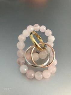 Shades Of Gold Jewellery - Shades Of Gold Jewellery | Circles
