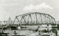 Sydney Harbour Bridge, Old Photos, Netherlands, 1, History, Places, Bergen, Travel, Rest