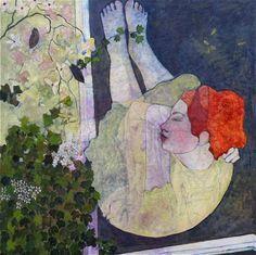 André Lundquist... | Kai Fine Art