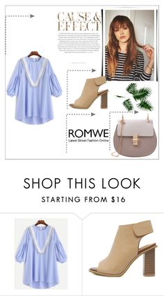 """""""Yes."""" by mayabee88 ❤ liked on Polyvore featuring Envi:"""