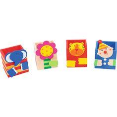 Kolorowy pojemnik na przybory #creative #kids  http://www.mojebambino.pl/kredki-pastele-mazaki-zele/32-pojemnik-na-przybory.html?search_query=521&results=80
