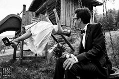 destination-wedding-photographer-Samo-Rovan-fearless-photographers-awards-02.jpg (880×586)