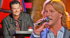 Country Music Lyrics - Quotes - Songs Craig wayne boyd - Craig Wayne Boyd Wows with Inspirational New Single, 'I'm Still Here' on The Voice - Youtube Music Videos http://countryrebel.com/blogs/videos/19868227-craig-wayne-boyd-wows-with-inspirational-new-single-im-still-here-on-the-voice