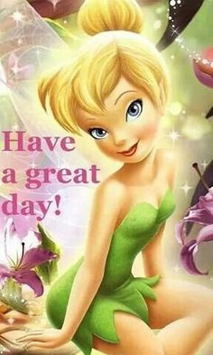 images about disney-tinkerbell Tinkerbell Quotes, Tinkerbell Pictures, Tinkerbell And Friends, Tinkerbell Disney, Peter Pan And Tinkerbell, Tinkerbell Fairies, Tinkerbell Party, Disney Fairies, Art Disney