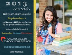 Back to School Photography Mini Sessions, Senior Portrait Photography, Photography Tutorials, Senior Portraits, Photography Ideas, Portrait Inspiration, Design Inspiration, First Day Of School Pictures, Back To School Special