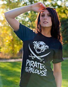 palouse cougar women Women's apparel women's t-shirts  cougar harvest melissa stramel hunt $30  fall fields in the palouse, steptoe butte sp, washington.