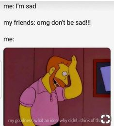 Top 12 lol so True Hilarious Memes Really Funny Memes, Stupid Funny Memes, Funny Relatable Memes, Haha Funny, Funny Cute, Funny Posts, Funny Stuff, Funny Things, Top Funny
