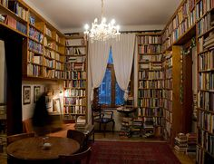 masolit english language bookstore in krakow, poland. Oh The Places You'll Go, Places Ive Been, Krakow Poland, English Language, Libraries, Ems, Bookshelves, Wanderlust, Public