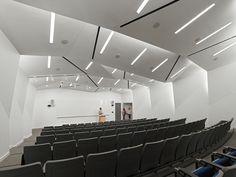 small auditorium - Google 검색