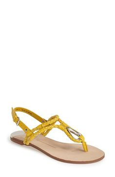 http://shop.nordstrom.com/s/dolce-vita-dixin-thong-sandal-women/3956824?origin=category-personalizedsort