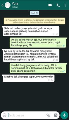 ada gajah nabrak truk hayuk baca yuk #random #Random #amreading #books #wattpad All Jokes, Good Jokes, Jokes Quotes, Life Quotes, Memes Funny Faces, Funny Texts, Funny Jokes, Funny Text Pictures, Funny Chat