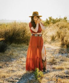 Cowgirl Style Outfits, Western Outfits Women, Country Style Outfits, Stylish Outfits, Cute Outfits, Fashion Outfits, Outfits For Mexico, Mexican Fashion, Western Wear