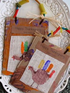 15 Thanksgiving Crafts for Kids - Lovebugs and Postcards 15 Thanksgiving Crafts for Kids that are fun, easy and look great. Make memories and spend time together making these Thanksgiving crafts for kids Thanksgiving Books, Thanksgiving Crafts For Kids, Fall Crafts, Holiday Crafts, Thanksgiving Placemats, Kids Crafts, Kindergarten Thanksgiving Crafts, Thanksgiving Pictures, Party Crafts