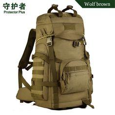 Рюкзак тактический voodoo tactical matrix modular assault acu digital женский кожаный сумка-рюкзак класса люкс