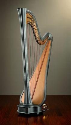 Salvi Echo | Va Harp Center
