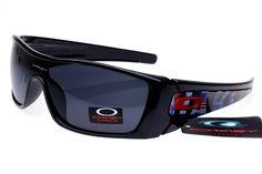 299229b9bd Oakley Fuel Cell Sunglasses Black Frame Darkgrey Lens
