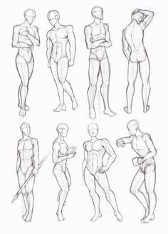 Human Figure Drawing Drawing A Boy Body Drawing Of Face Wid Body Boy - Drawing Of Sketch - Drawings Inspiration Body Reference Drawing, Drawing Body Poses, Human Figure Drawing, Art Reference Poses, Anatomy Reference, Drawing Tips, Drawing Tutorials, Figure Reference, Drawing Techniques