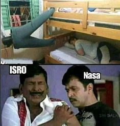 Some Funny Jokes, Crazy Funny Memes, Really Funny Memes, Funny Relatable Memes, Hilarious, Sarcastic Quotes, Funny Quotes, Hi Meme, Tamil Comedy Memes