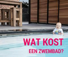 1000 images about wat kost on pinterest tuin for Wat kost een zwembad in je tuin