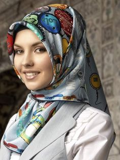 1000 images about turkish hijab on pinterest muslim women hijab fashion and modern hijab Hijab fashion trends style turkish