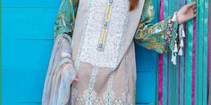 Edenrobe Festive Eid Lawn Collection 2016 http://www.womenclub.pk/edenrobe-festive-eid-lawn-collection-2016.html  ‬ #Eid #EidFestive #Fashion #Edenrobe #FestiveEidLawn #2016Eid — with Samina Anwar and 11 others.