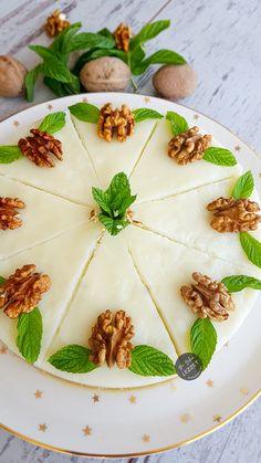 Hummus, Panna Cotta, Food And Drink, Turkey, Pudding, Eat, Ethnic Recipes, Desserts, Sweet