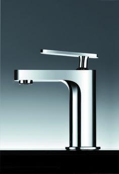 CHARMING Basin Faucet. #basin #faucet #JUSTIME