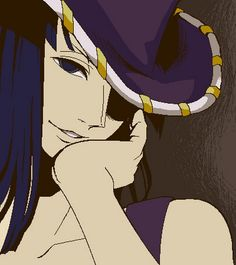 Tags: Anime, ONE PIECE, Nico Robin, Straw Hat Pirates