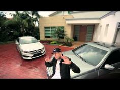 Todo Cambio - Ñejo Ft. Nicky Jam Y Tony Lenta - YouTube