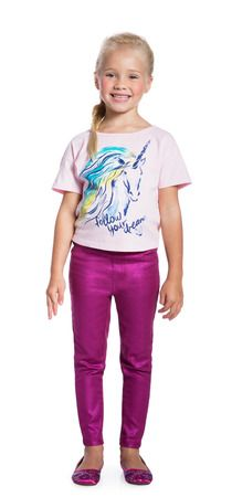 Noelle really wants this shirt, and I think these pants are absolutely adorable. This will probably be in my next order. #Fabkids
