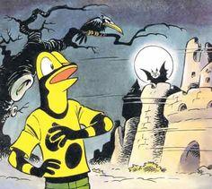 http://polpix.sueddeutsche.com/bild/1.902894.1355949942/860x860/comic-zeiten-pleite.jpg