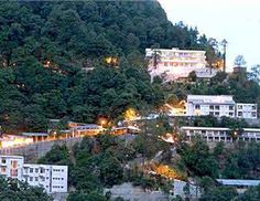 Vaishno Devi, situated about 13 kms from town Katra is the second most visited holy shrine in India. The temple is devoted to Maha Kali, Maha Laxmi and Maha Saraswati; the three Hindu goddesses. #CoxandKings