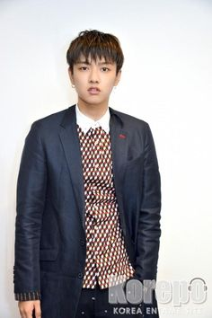 crossgene - 2219 results for shin Cross Gene, Won Ho, Addiction, Lovers, Kpop, Baby, Korean Actors, Infants, Baby Humor