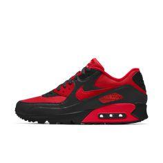 Nike Air Max 90 iD Men's Shoe