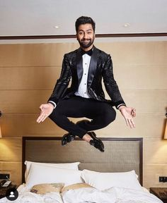- Vicky Kaushal - How's the Pose? Bollywood Actors, Bollywood Celebrities, South Hero, You Are My Forever, Man Crush Everyday, Reality Tv Stars, Dream Boy, Indian Celebrities, My Crush