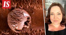 Ice Cream, Smoothies, Desserts, Cookies, Chocolate, Food, No Churn Ice Cream, Smoothie, Tailgate Desserts