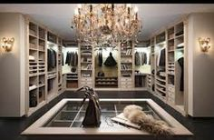 dream closets - Google Search