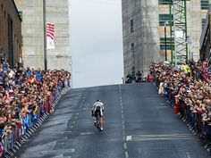"""fuckyeahcycling: """" (via Commonwealth Games 
