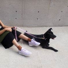 Urban Outfitters - Blog - UO Goals: Creative Fitness with Dani Reynolds