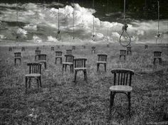 Życie to jedna wielka sala samobójców. ~ Grace Cendyland