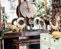 Tropical Home Decor, Tropical Houses, Orient House, Showroom, Layering, Sydney, Countries, Mood, Texture