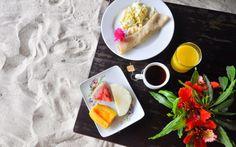 Mahlzeit © Carina Dieringer