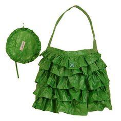 (27) Fab.com   Stylish, Reusable Shopping Bags