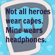 And a mask, a tuban, tattered shirt, glasses, a bear hat, mario/luigi hat, bowlemo haircut, amulet, budder