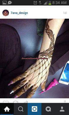 Design Khafif Mehndi Design, Mehndi Designs 2018, Dulhan Mehndi Designs, Mehndi Style, Mehndi Design Pictures, Mehndi Designs For Fingers, Unique Mehndi Designs, Beautiful Mehndi Design, Bridal Mehndi Designs