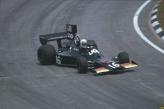 tom pryce - Google Search